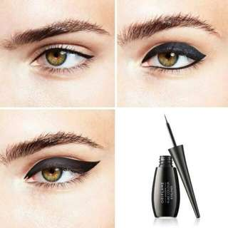 Oriflame Pure Colour Eyeliner