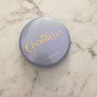 Mac Cinderella Beauty Powder