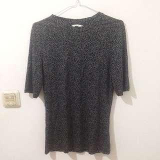 Shirt h&m Size S