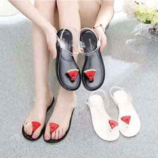 Nice Flat Sandals