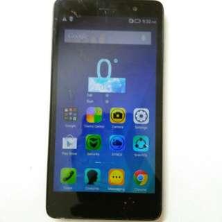 Lenovo S860 free gift Motorola & nokia window phone Please read description first