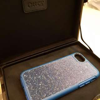 Otterbox Symmetry Case (Crystal Edition) iPhone 7