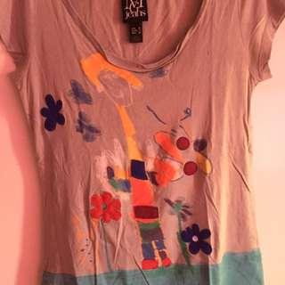 Mango/MNG blouse