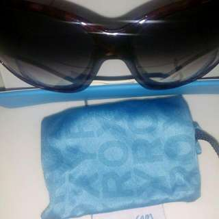 kacamata sunglasses Roxy original from bali