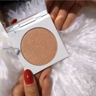 PO NEW ColourPop Highlighter & Bronzer