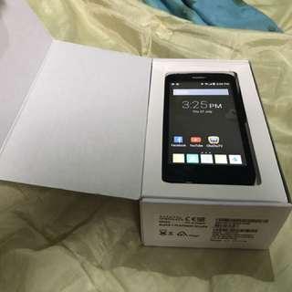 Alcatel Boost Mobile