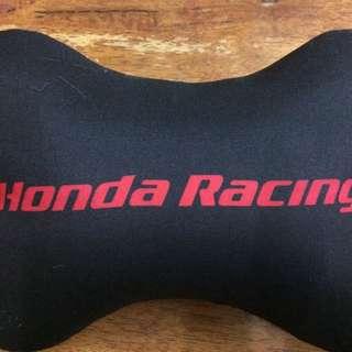 Honda Neck Rest