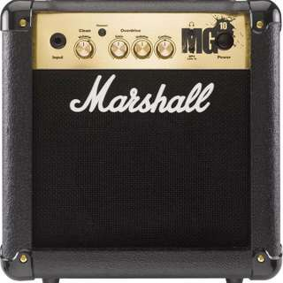 Marshall Amplifier (Imported) 1st Owned