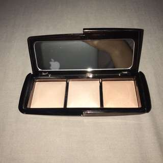 HOURGLASS Ambient Lighting Palette (Highlighter/ Illuminator)