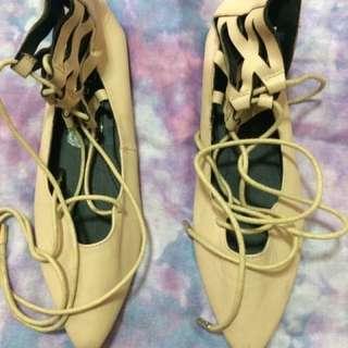 Brand new Rubi shoes
