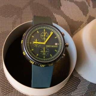 issey miyake watch錶