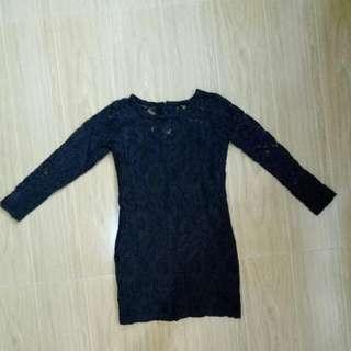 Baby Girl Formal Dress 2-4yo