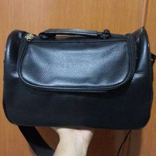 Physical Diagnostic Bag