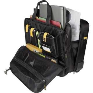 Targus Laptop bag (stroller)