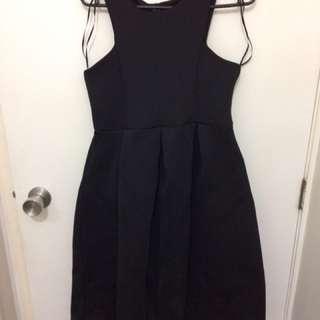 Boohoo Evening Dress