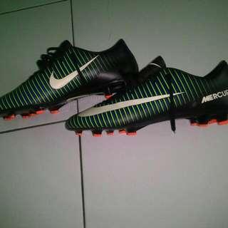 Sepatu Bola Nike Original