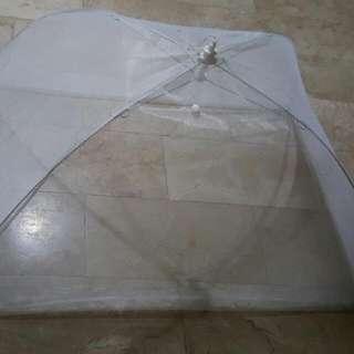 mosquito net(umbrella type)