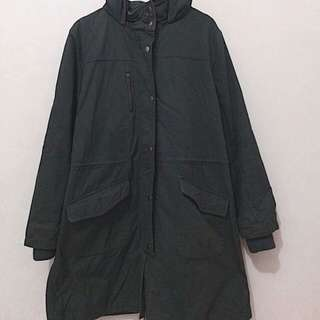 Parka Second 05