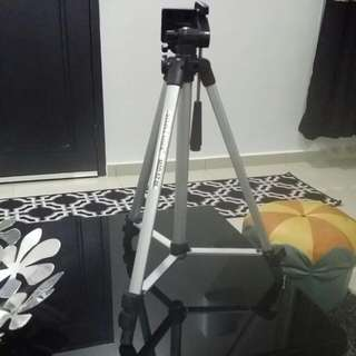 Dslr Stand