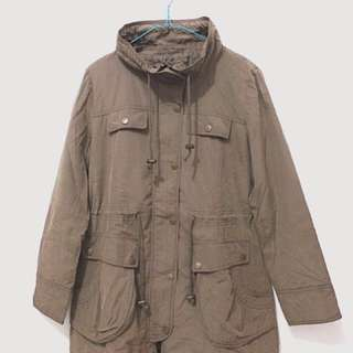 Parka Second 03