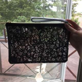 VS Clutch/Bag