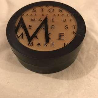 Makeup Store Wonder Powder in Gobi