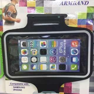 Sports Armband For Phones