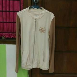 Jaket By Grlt