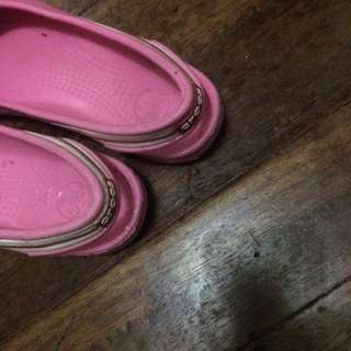 Original Crocs Sandal