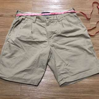 American Eagle Outfitters Men's Shorts