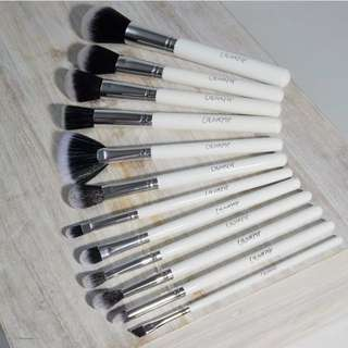 COLOURPOP BRUSHES