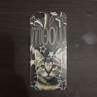 Case Iphone 6/6s Bershka