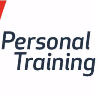 Personal Trainer - Certified & Affordable Personal Training