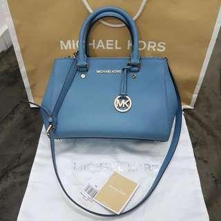 Michael Kors Bag Autentik