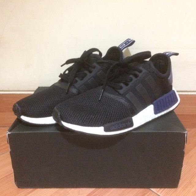 Adidas NMD R1 JD Sports
