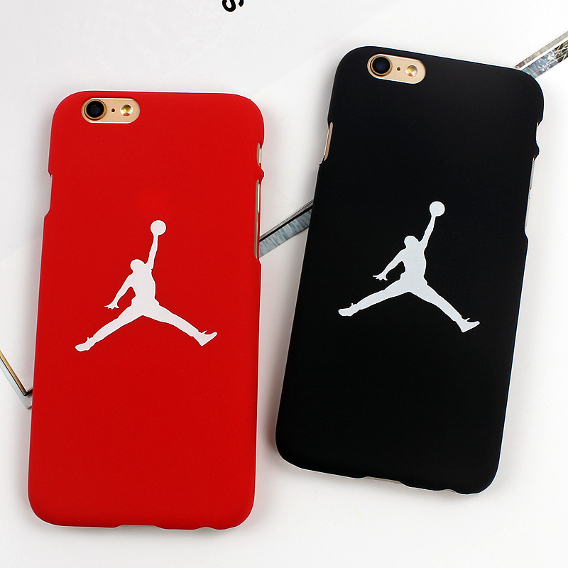 outlet store b252c 38474 Air Jordan Phone Case