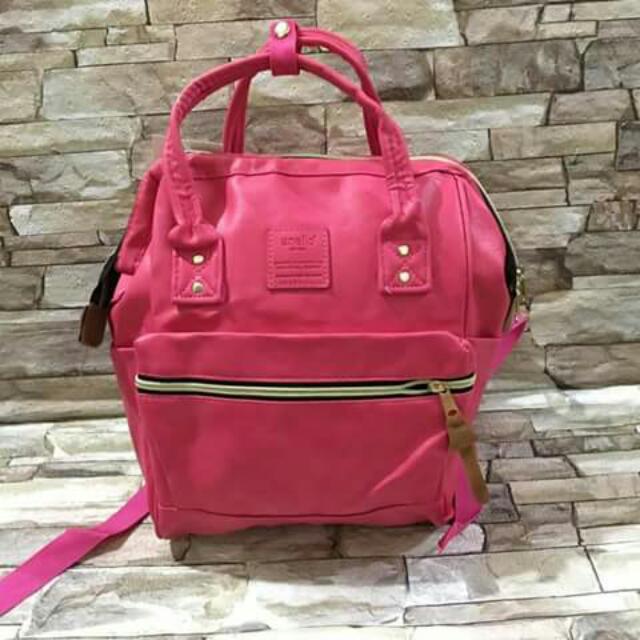Anello Medium Size Bag