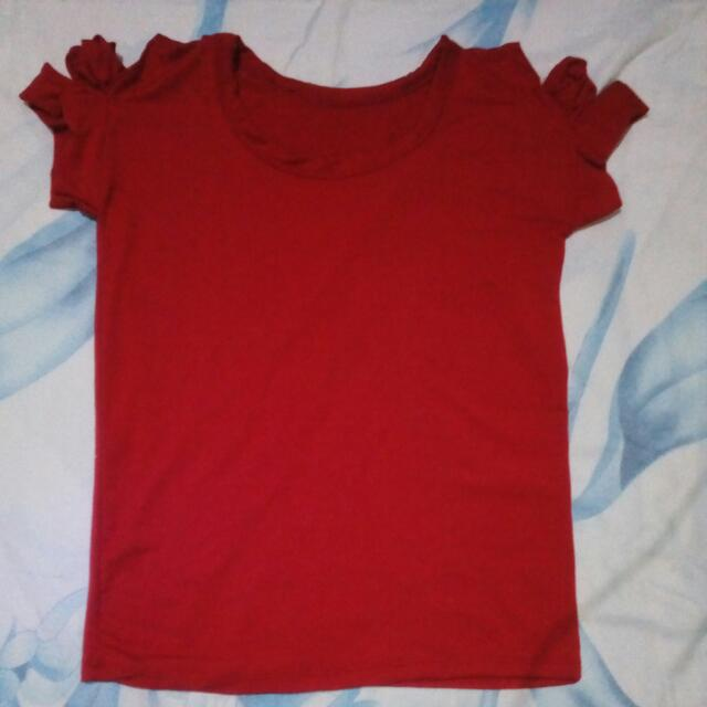 Blouse (Repriced)