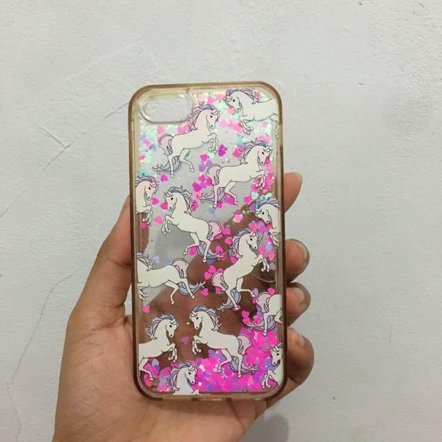 Case Iphone 5/5S/SE