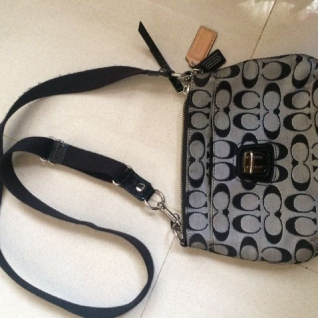 buy coach backpack philippines 3fab9 eabef