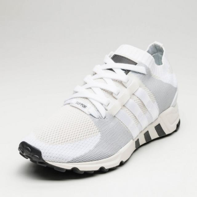 on sale fdae9 df230 (FAST!!) Adidas EQT Support RF PK Off White