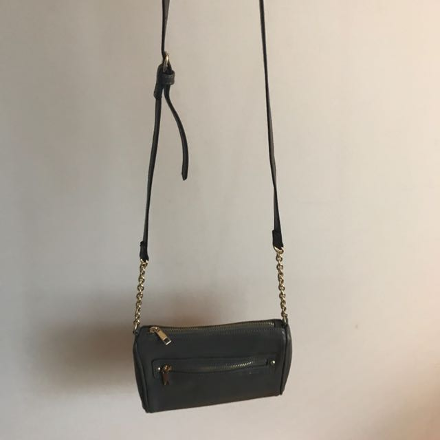 Forever21 Purse