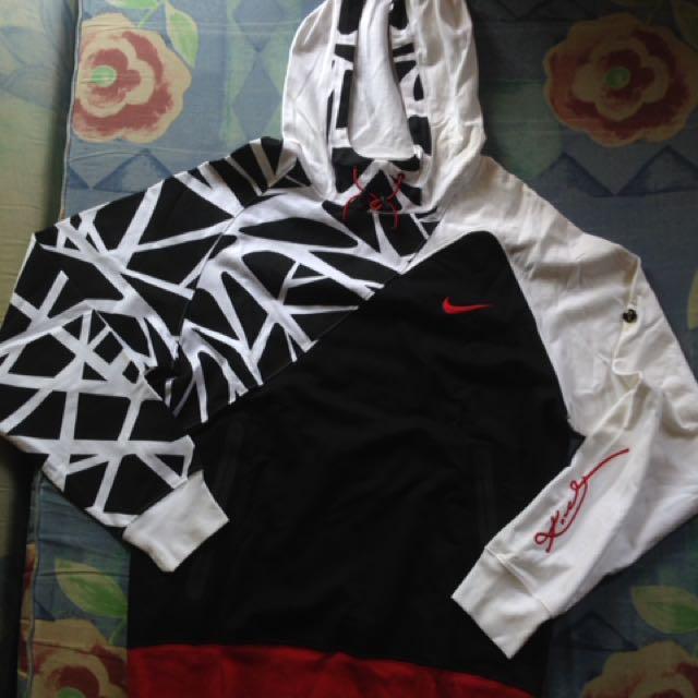 "jacket collection ""Kobe"""