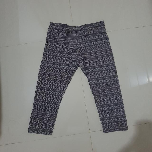 Legging 7/8