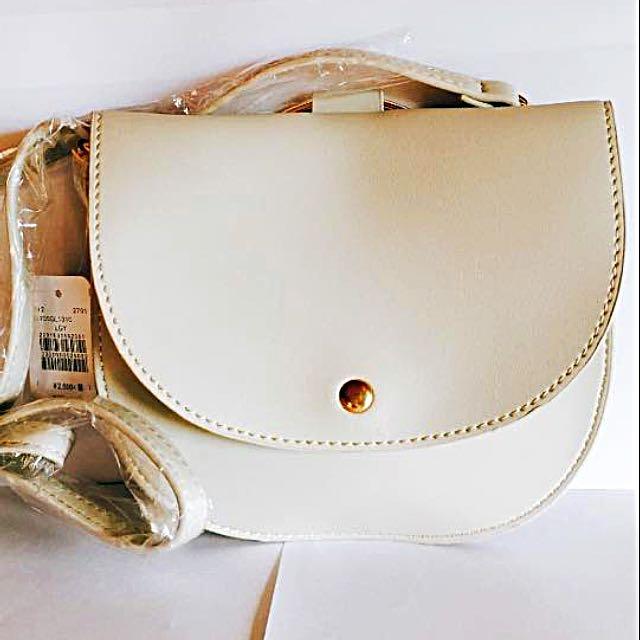 Made In Japan 🇯🇵 Sling Bag
