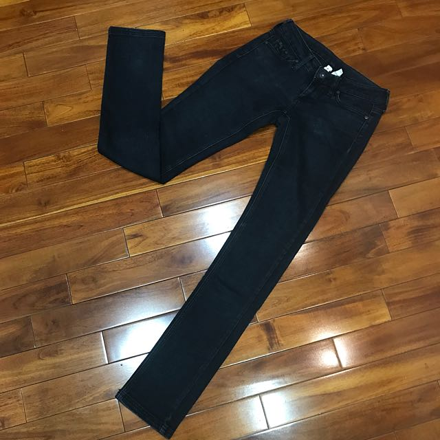MANGO JEANS Size 34