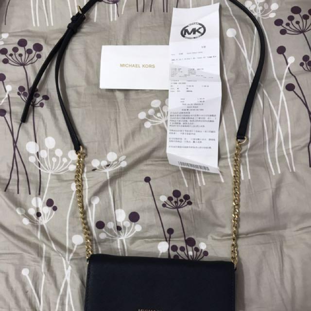 Michael Kors包包