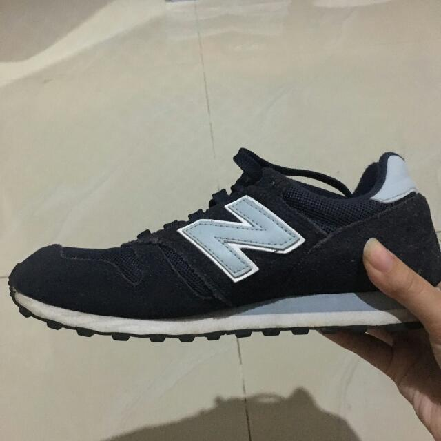 New Balance W373SNB ORIGINAL