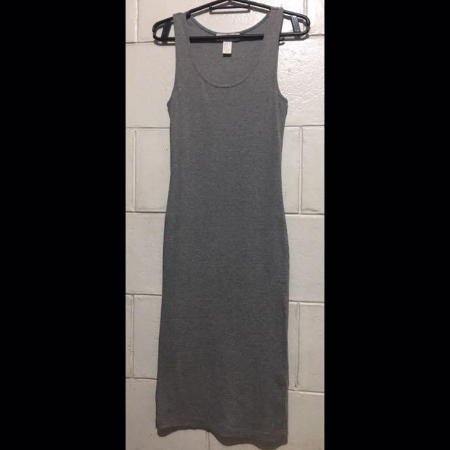 Original F21 Dress
