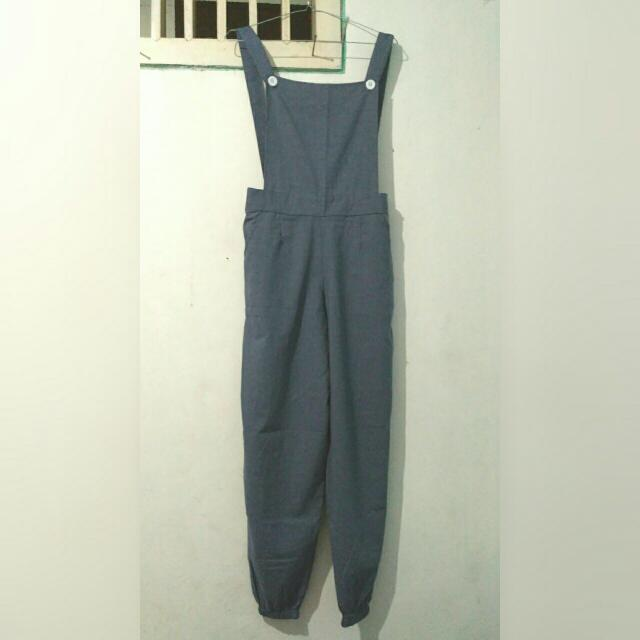 Overall / Jumpsuit
